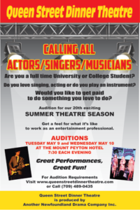 http://www.t2solutions.biz/andco/2016-auditions